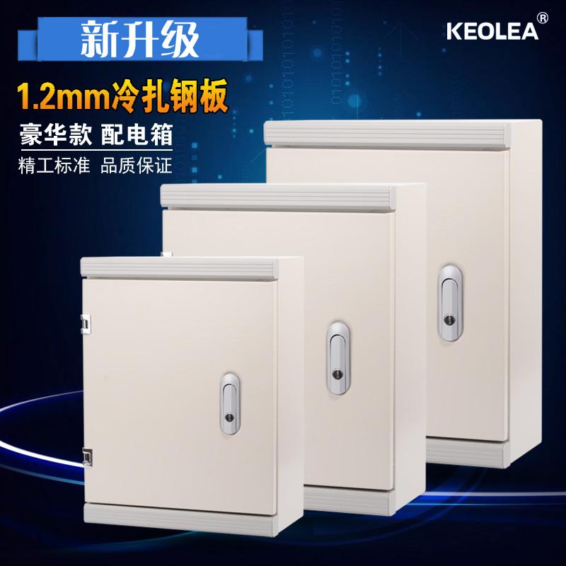 Коробки для электрощитков Артикул 583234336897