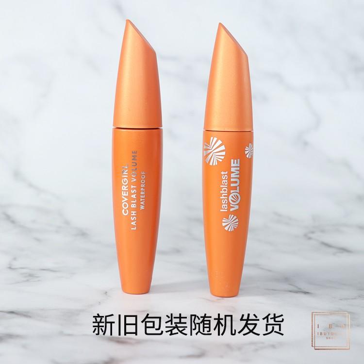 【香港300包邮】covergirl睫毛膏热销0件不包邮