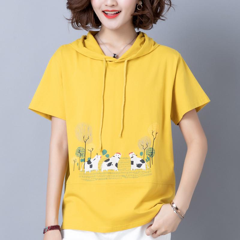 Женская одежда больших размеров Артикул 597368015577
