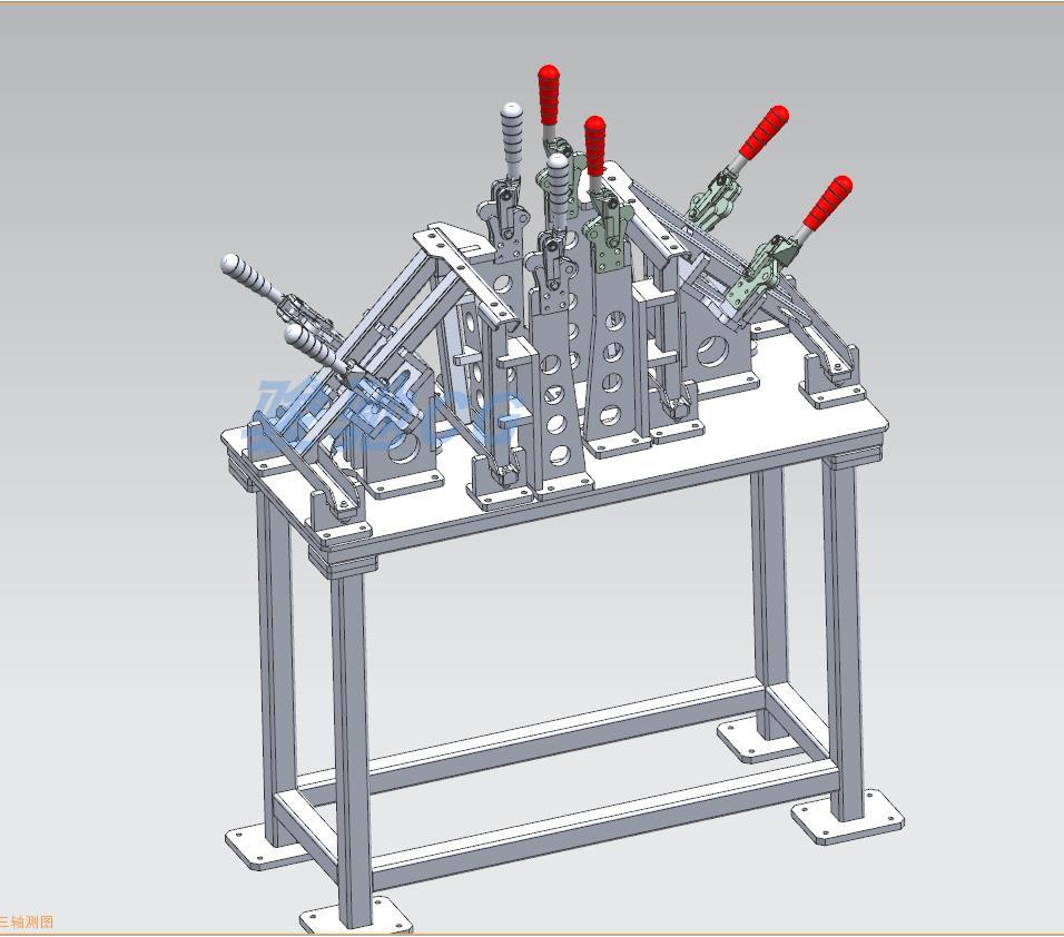 Промышленный дизайн Артикул 605832991484