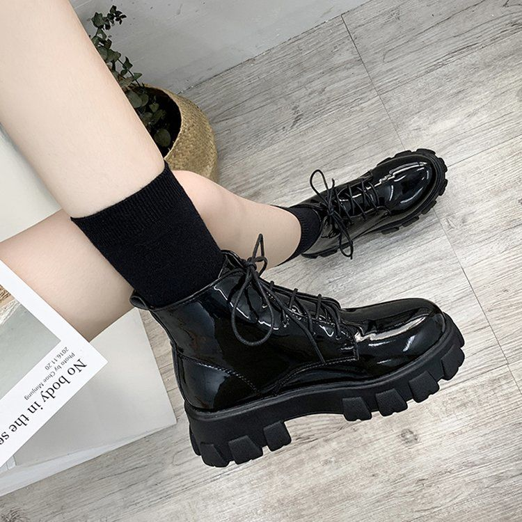 Детские ботинки / Угги Артикул 608400302557