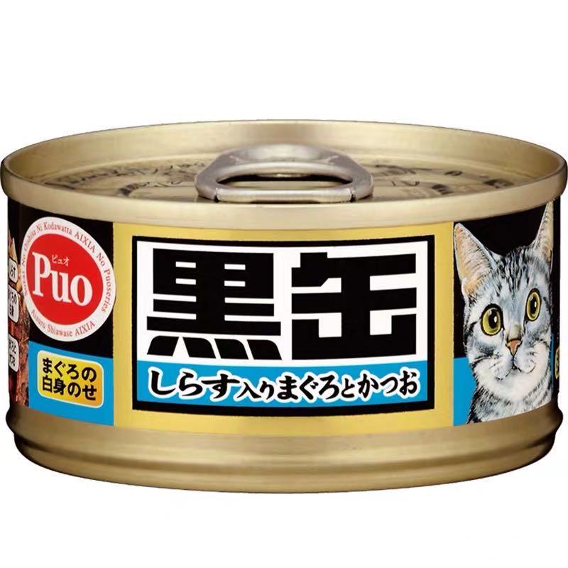 Консервированная еда для кошек Артикул 620348723113