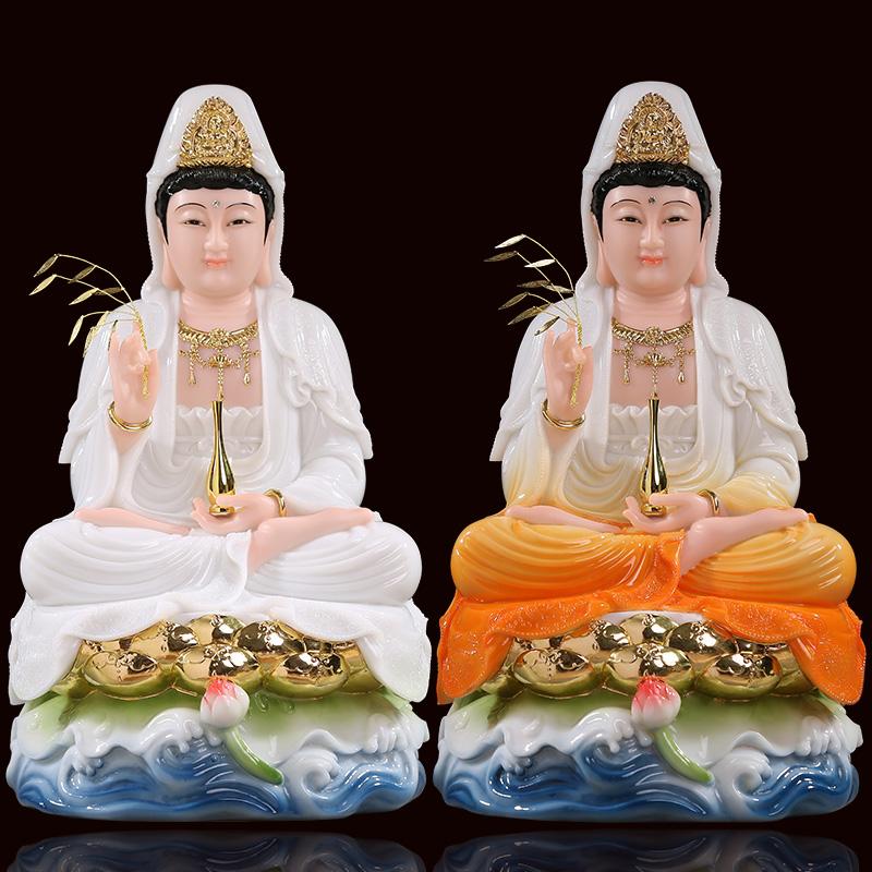 Статуи идолов Артикул 598079574163