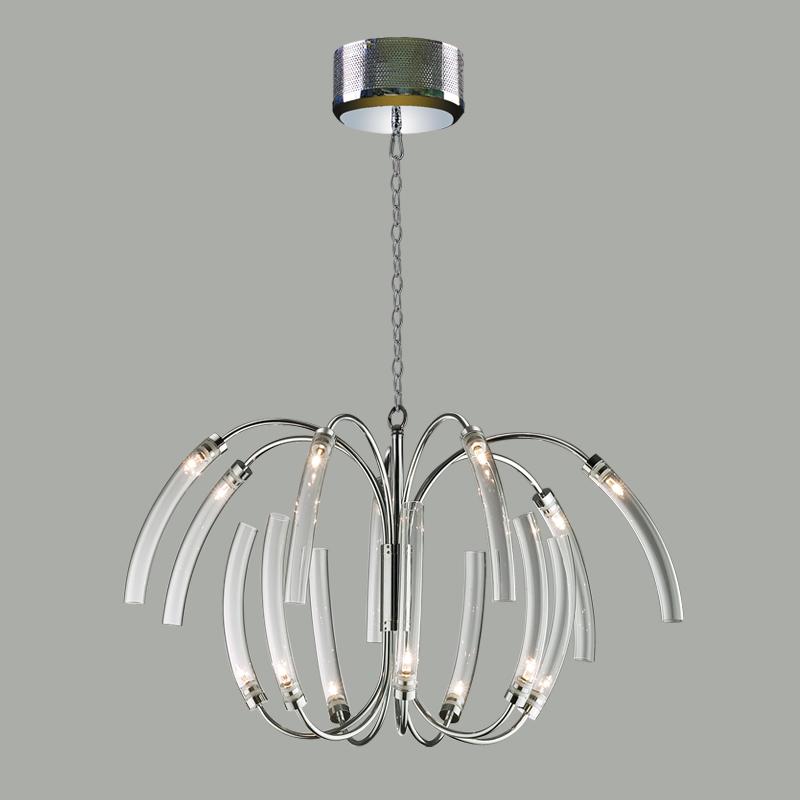Лампы с рожками / Светильники Артикул 18626868754