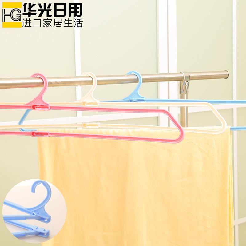 Иморт из японии домой удлинять протяжение стеллажи одеяло лист воздуха солнце клип складные анти скольжение велогонка полка