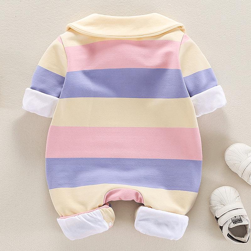 Одежда для младенцев Артикул 616537698286