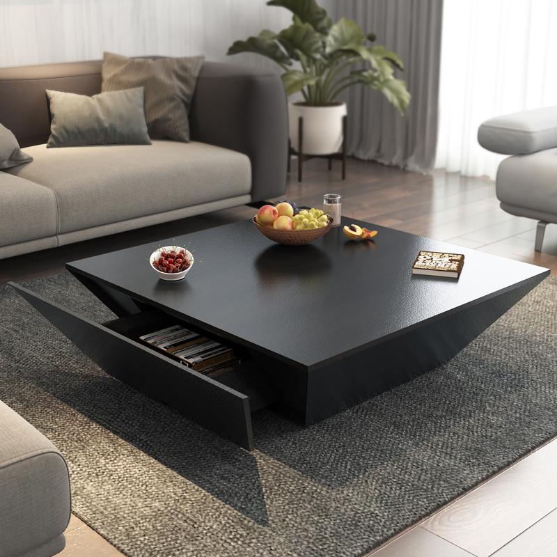 Оригинальная дизайнерская мебель Артикул 591905184618