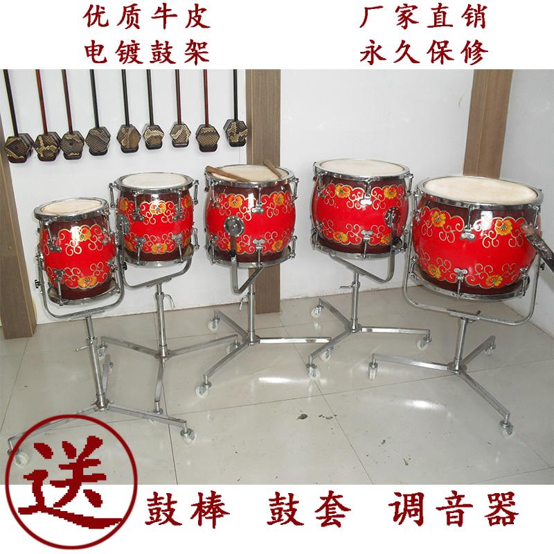 Продаётся напрямую с завода | пять звук строка барабан | удар музыкальные инструменты | специальность строка барабан | зал барабан | фиксированный звук барабан | народ строка барабан |