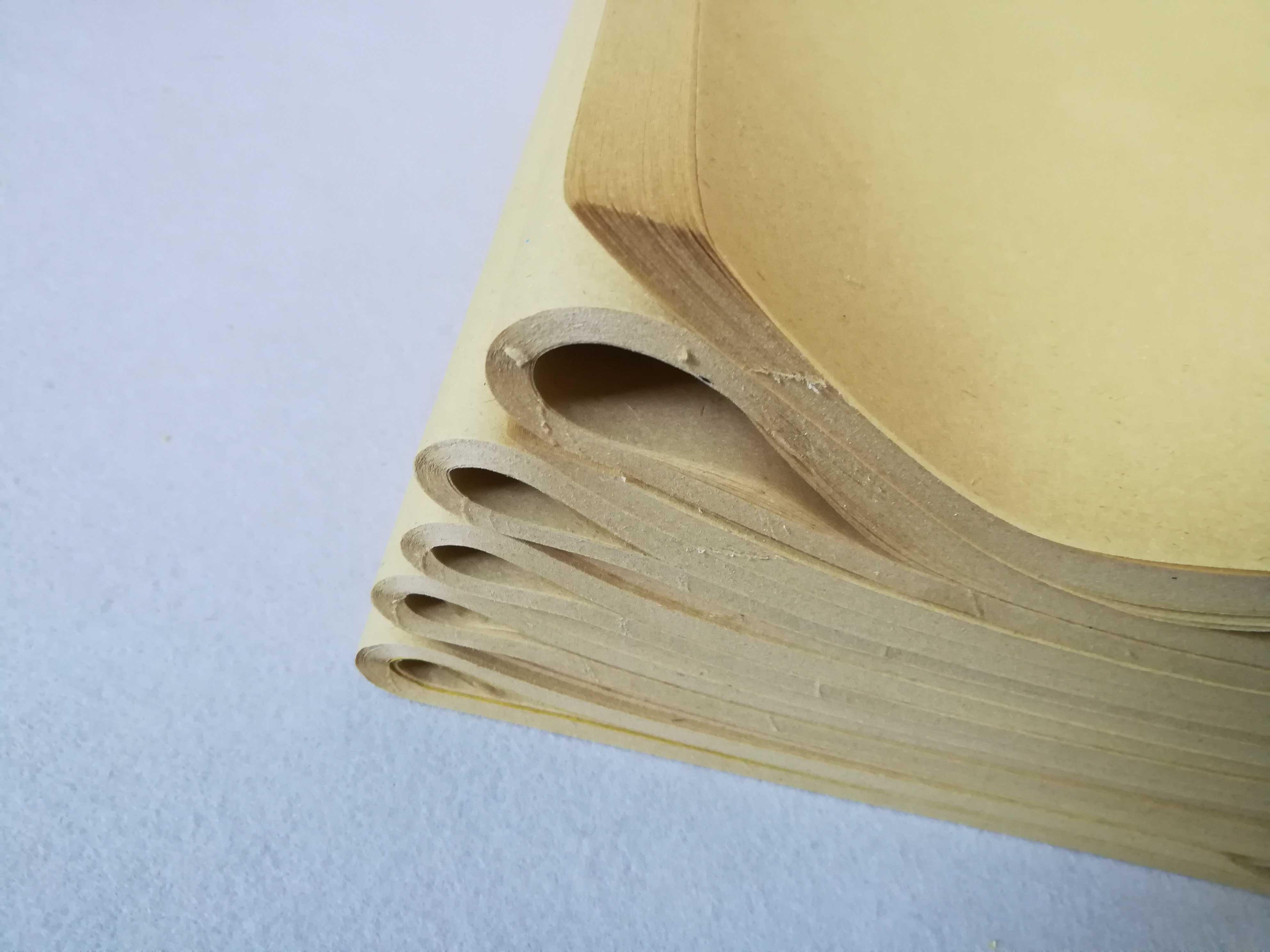 Бумага из бамбука Артикул 558350325395