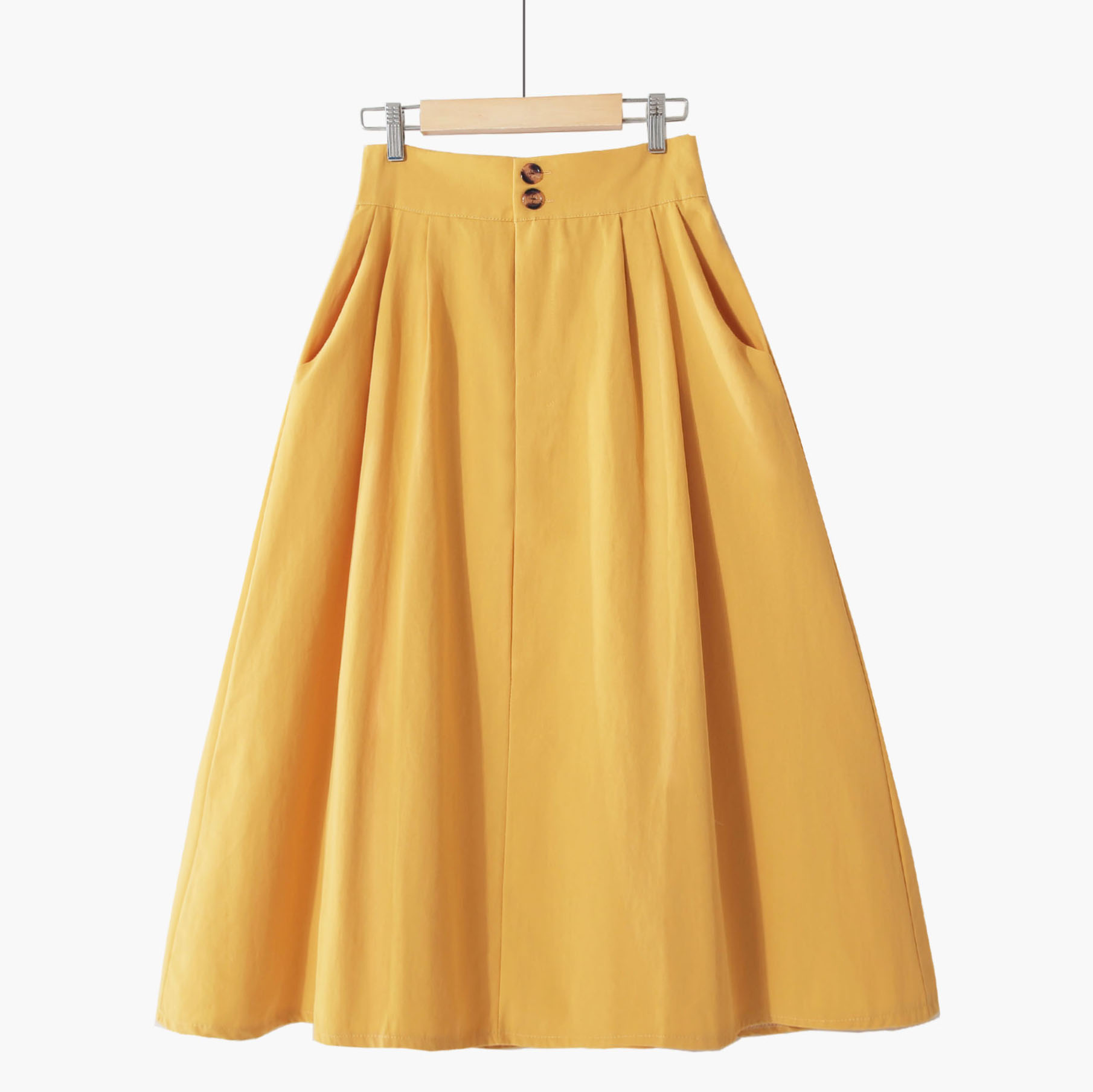 Женские юбки Артикул 591611160996