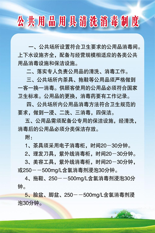 Печать плакатов Артикул 619923898125