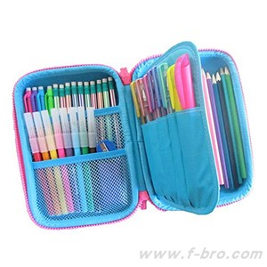 Stationery box WY-26
