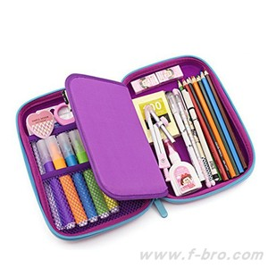 Stationery box WY-24