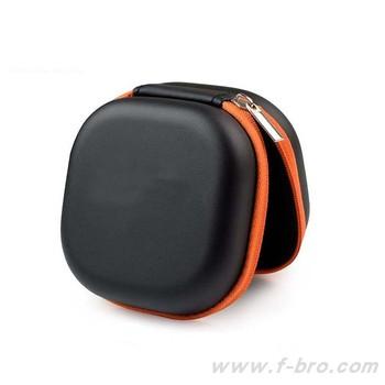 腕時計収納ボックスXH-78