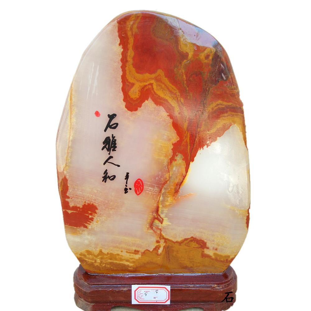 Сувенирные камни Артикул 552302837519