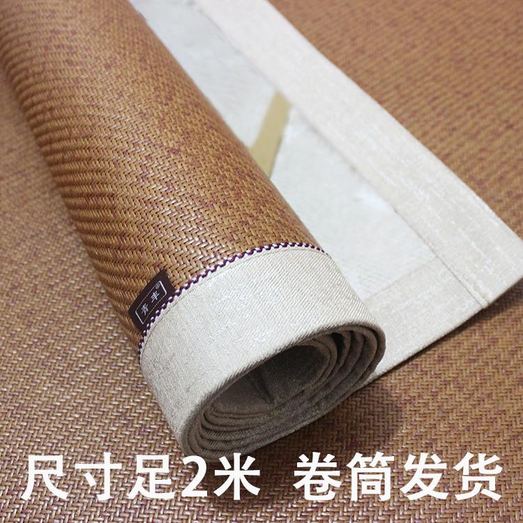 Декоративные одеяла и подушки / Прикроватные коврики Артикул 619125167721