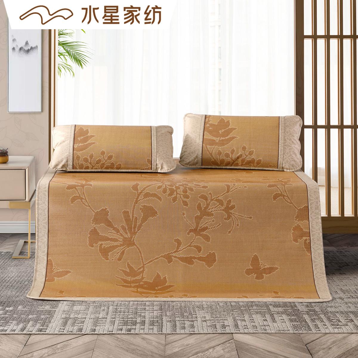 Декоративные одеяла и подушки / Прикроватные коврики Артикул 615721317250