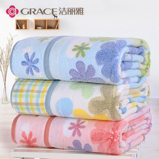 Плед Grace 8182 8183