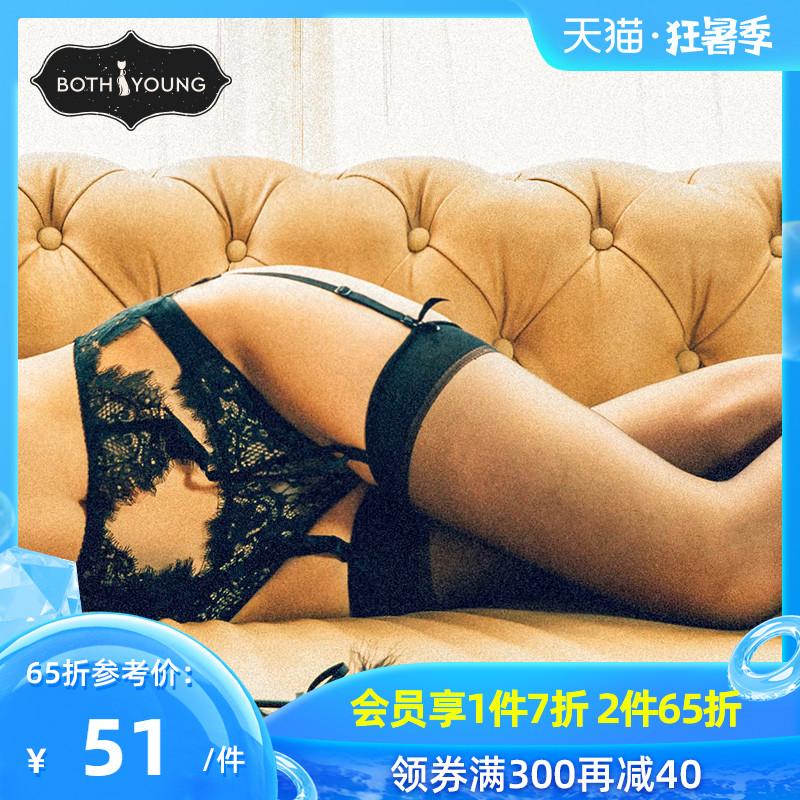 Нижнее сексуальное белье Артикул 537032449555