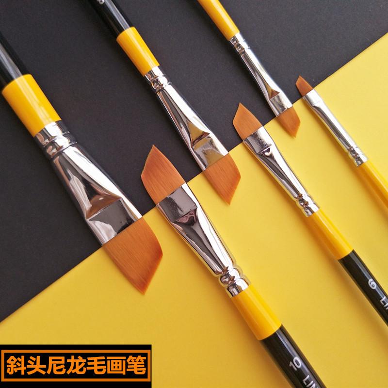 Фломастеры / Цветные ручки Артикул 599125486959