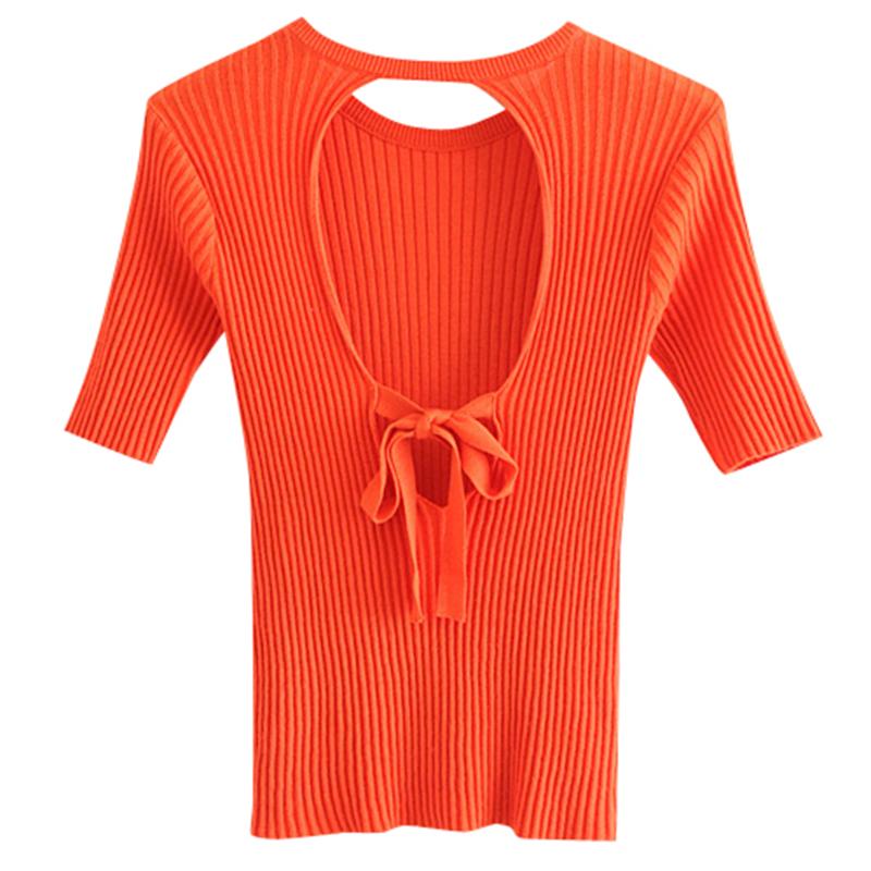 矮个女生穿什么衣服好看吗:微胖哪种毛衣显瘦
