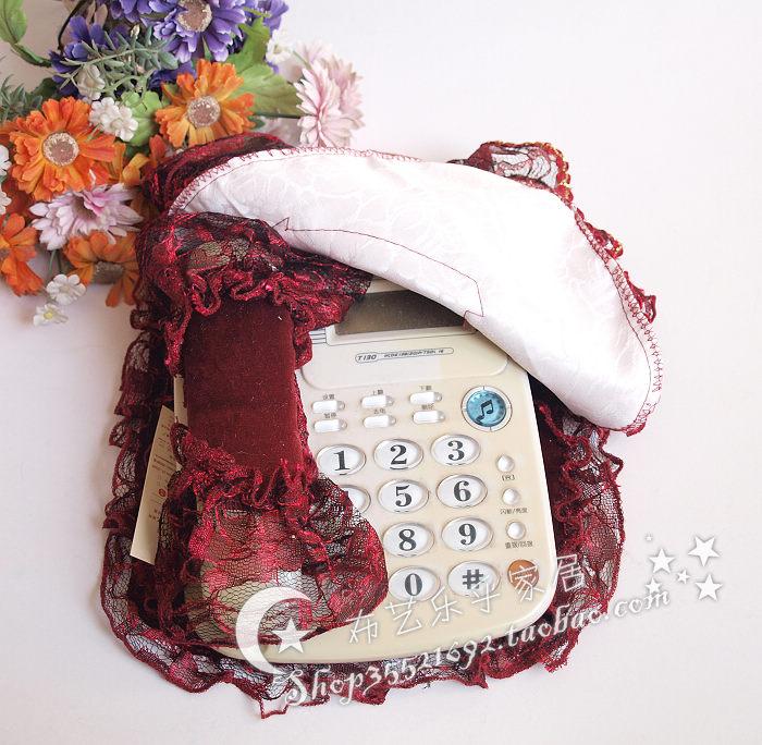 Чехлы для стационарных телефонов Артикул 529607470289