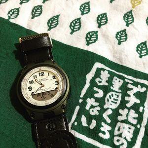 领5元券购买casio standard日版aw-80v-3b手表