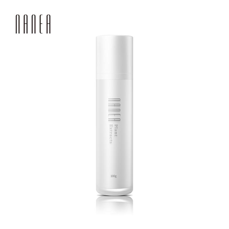 新品Nanea/莱妮雅意大利腊菊清肤乳滋润/清爽型补水保湿100g