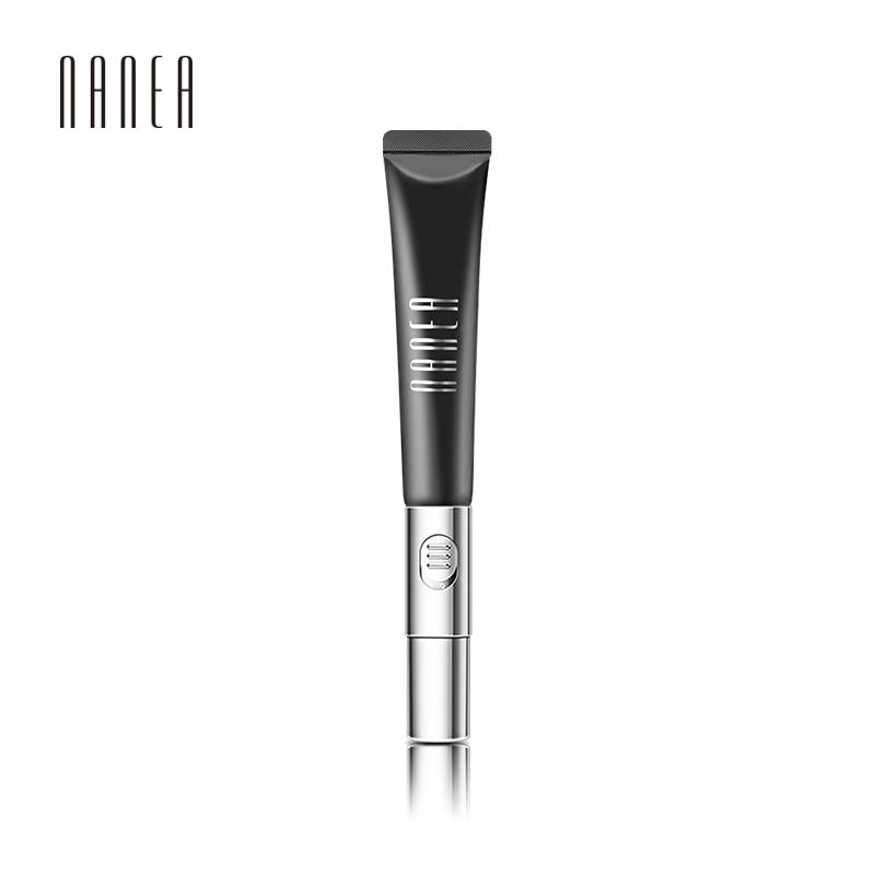 新品Nanea/莱妮雅多肽修护震动眼霜20g