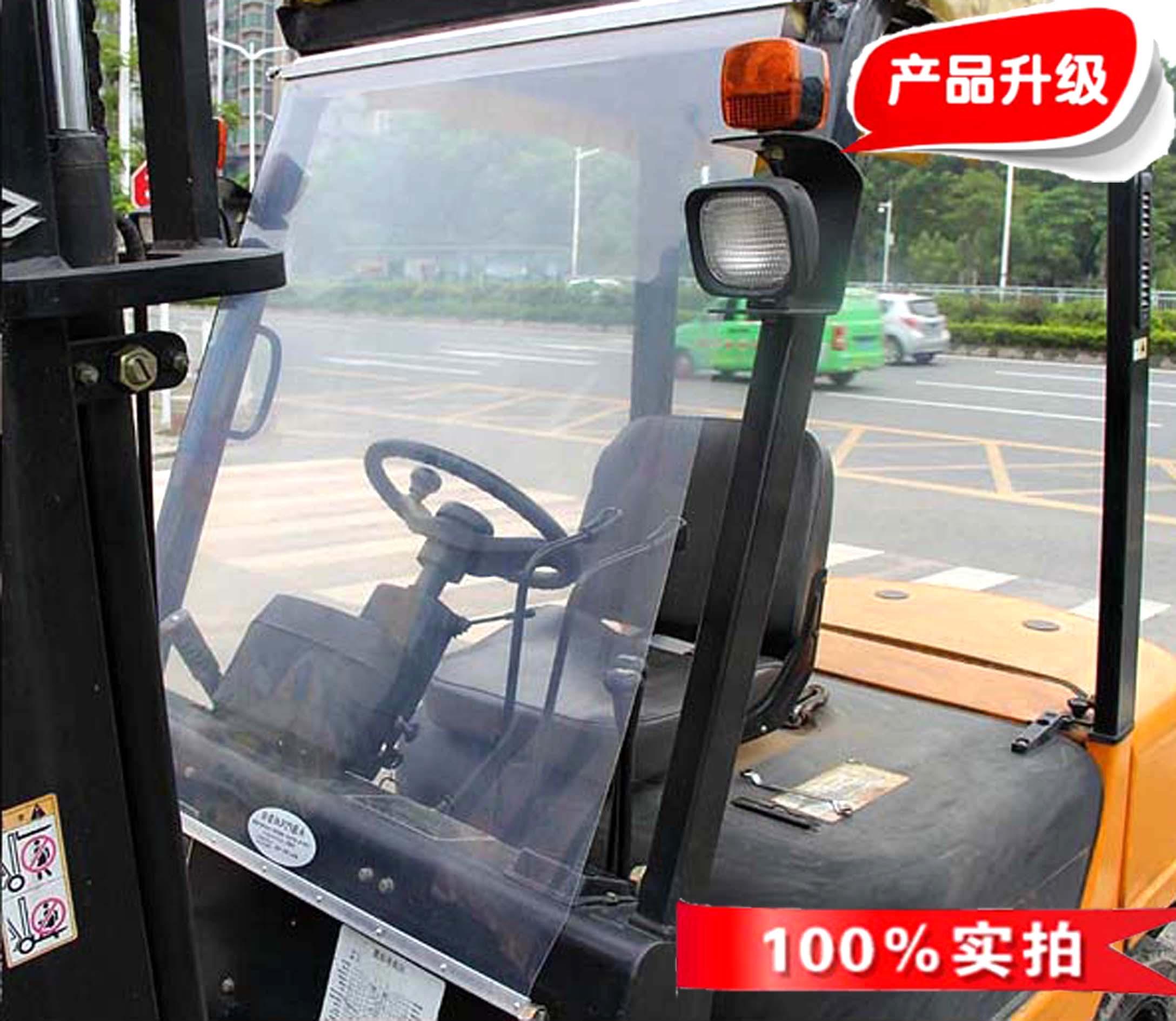 Близко сила ханчжоу грузоподъемник навес грузоподъемник дождь пушистый грузоподъемник монтаж навсегда побег ветер дождь подвижный грузоподъемник парадная дверь ветер стекло