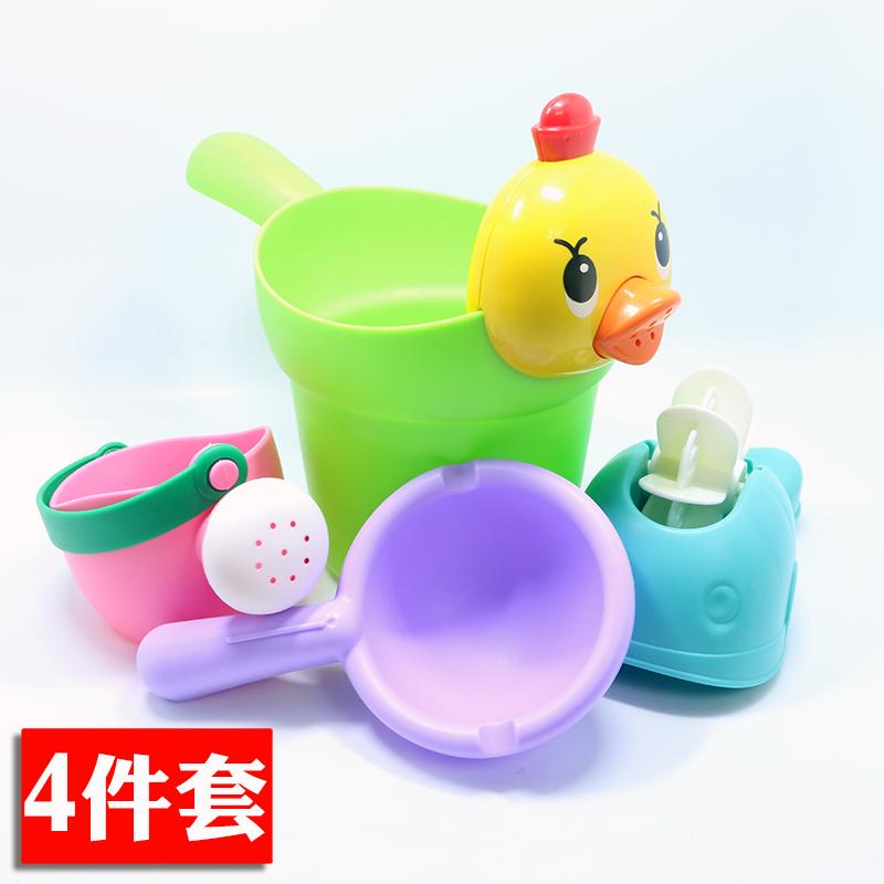 Ковшики для мытья Артикул 566758455990