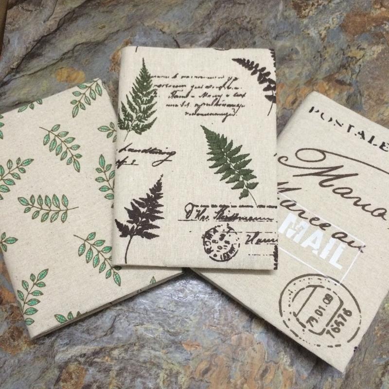 Сувениры ручной работы Артикул 530720881426