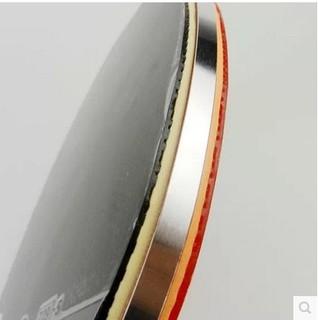 Другое,  Настольный теннис бить кромка металл крыло край металл настольный теннис бить кромка алюминий настольный теннис бить защищать, цена 166 руб