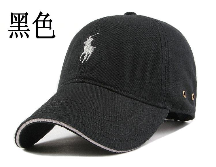 free shipping! Outdoor sports pure cotton baseball cap leisure sunscreen hat Big Brim cap