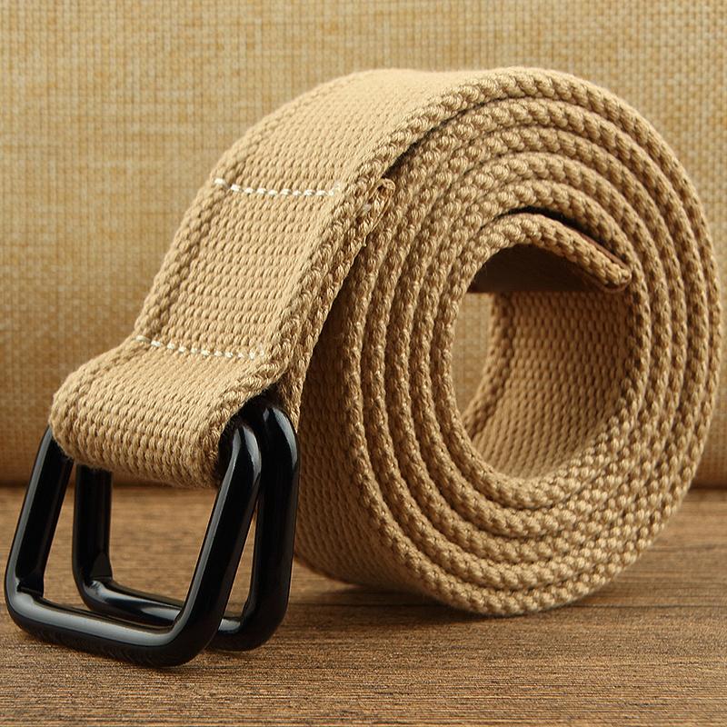 Мужские текстильные ремни Артикул 587426335235