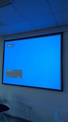 漏洞吐槽:用户对索尼DX221高清投影仪怎么样的看法是什么?索尼DX221高清投影仪评测