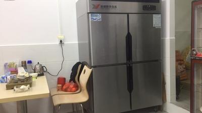 YINDU KITCHEN EQUIPMENT银都餐饮设备 BBL0541怎么样--使用分享测评,网友经历