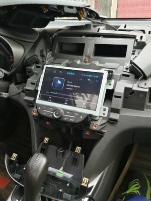 歌贝斯dsp效果如何?歌贝斯汽车音响怎么样有必要装吗?为什么受追棒