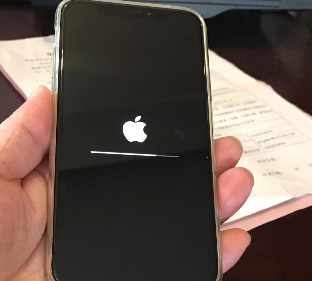 Apple/苹果 iPhone X 5.8英寸全网通4G版智能手机 苹果X 苹果10 iPhone10 iPhonex 全面屏手机国行正品新款