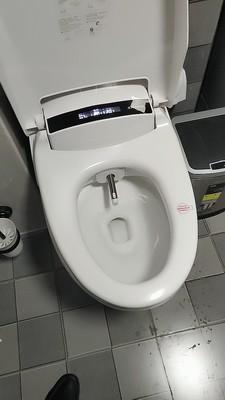 洗衣机哪个牌子好?小鸭牌还是TCL,口碑好不好