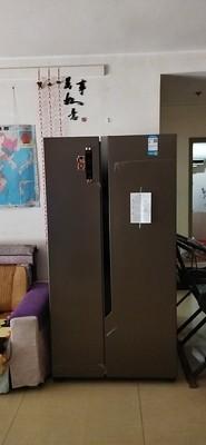 真相曝光海信冰箱怎么样质量烂不烂?真实内幕