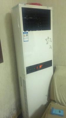 感受评测使用华帝油烟机i11087怎么样呢??入手说说一下华帝油烟机i11087质量如何?是什么牌子