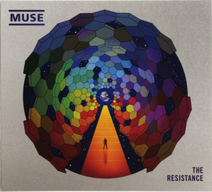 Muse - The Resistance 2009