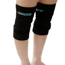 Winter swimming diving snorkeling knee 3MM thickening warm knee protection joint anti-scratch injury