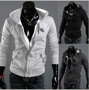 Внешняя торговля aliexpress eBay взрыв свитер балахон свитер случайных кашемировый свитер пальто W04