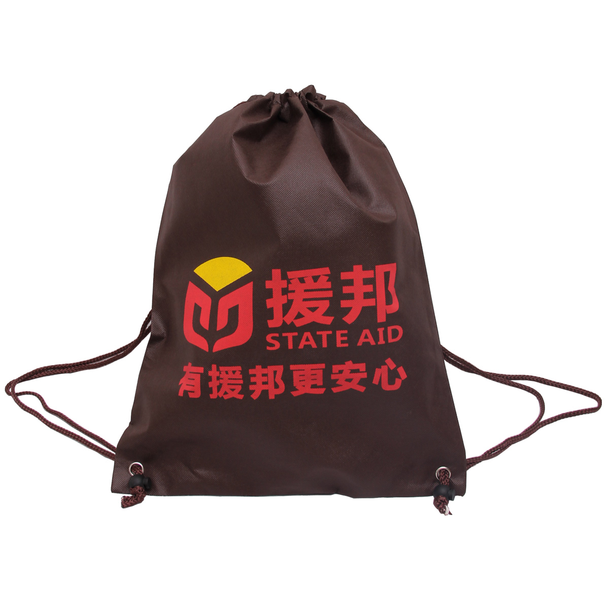 Помощь государственный подъем рок веревка пакет подъем рок оборудование восхождение веревка подъем рок инструмент шнурок рюкзак мешок шнурок мешок узкая гавань чистый черный мешок