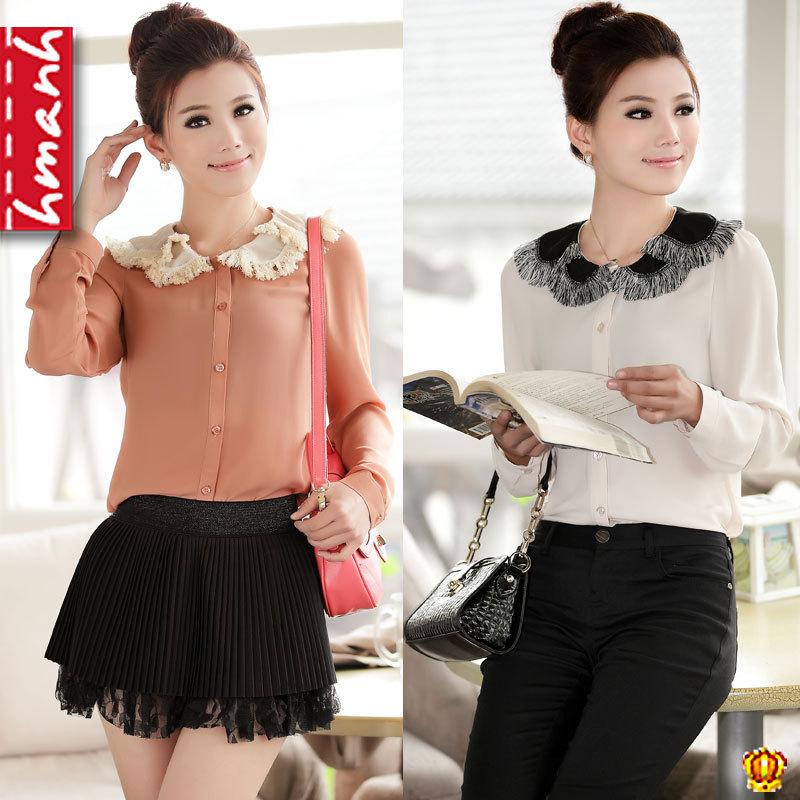 Microphonedrill — Интернет Магазин Корейской Одежды. Опубликовать в... 56257411fa8