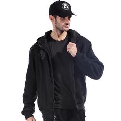 Куртка милитари 726ARMYFANS 029