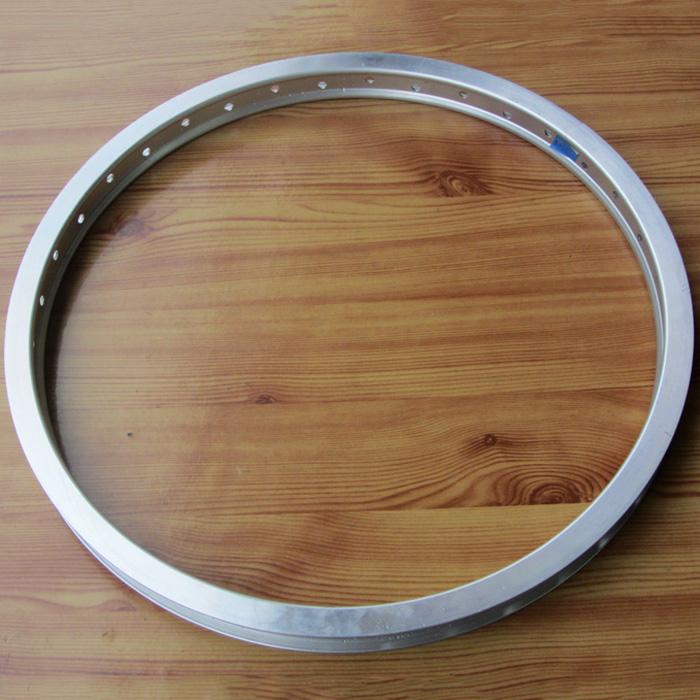 20 дюймовый 22 дюймовый 24 дюйм литий после переезда привод утолщённый алюминиевый сплав M диски колеса диски до колеса говорил