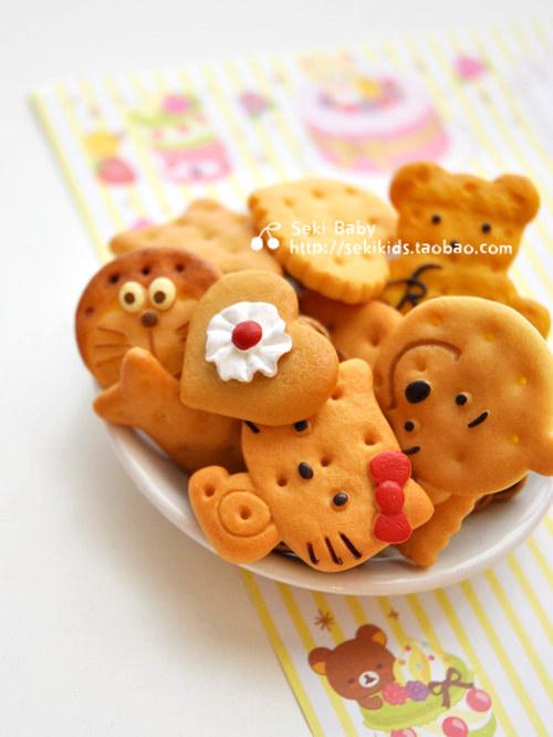 Аксессуары для волос тиара веревки для детей, сделанные Южной Кореи заказ звезд любовь пух рыбы творческих звон коллекции cookies